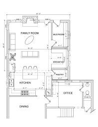 Home Addition Design Help Help Finalizing Addition Plans