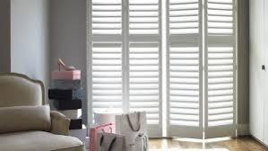 Patio Door Shutters Choosing The Right Shutters For Patio Doors Shutters Etc