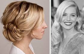 hairstyles for black tie event hairstyles for black tie party gallery of hairstyles for long