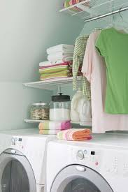 how to measure detergent laundry detergent tips