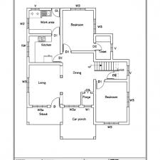 Home Design For Ipad Apartment Floor Plan Designer Architecture For Any Kind Of House