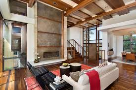 Wood Ceiling Designs Living Room Wooden Ceiling Elements Allarchitecturedesigns