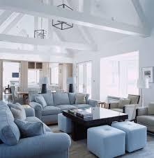 ashley furniture pendant lighting ashley furniture sacramento beach style living room also coffee