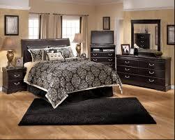 furniture furniture woodbridge va home decor interior exterior