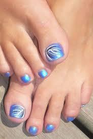 the 25 best cute toenail designs ideas on pinterest toenails