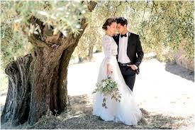 photo de mariage hoshi photographe mariage nouveau né et famille 77