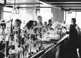 r d kitchen fashion island r d kitchen newport american restaurant newport