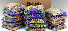 parade throws wholesale mardi gras party supples wholesale to the