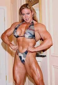 Female Bodybuilder Meme - 8 best colette nelson images on pinterest crossfit women