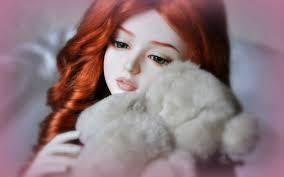 wallpaper cute baby doll beautiful doll hd wallpapers cute doll desktop wallpapers hd