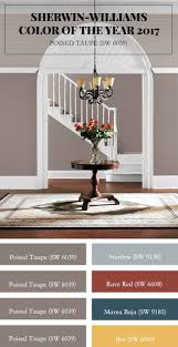 Color Of Year 2017 by Meet Sherwin Williams Color Of The Year 2017 Live Colorful