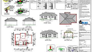 free house plans and designs free house plans designs luxamcc org