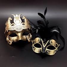 shop amazon com decorative masks