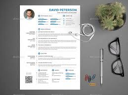 Resume Templates For Indesign Pay To Do Religious Studies Cover Letter Cheap Masters