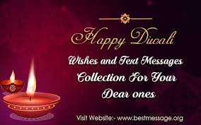 happy diwali wishes 2016 best diwali messages for your friends