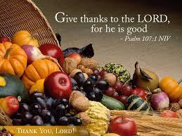 thanksgiving worship service our savior lutheran church