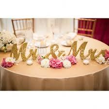 wedding items for sale best 25 tischkartenhalter ideas on tischkartenhalter
