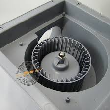 kitchen ceiling exhaust fan supply best 15a 30w ceiling mount kitchen 300 300mm exhaust fan
