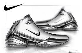 footwear sketches by ben adams keane at coroflot com