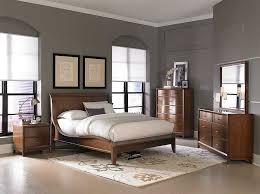 cute bed frames bedroom affordable natural finished teak wood