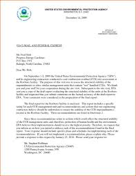samples of cover letters for employment resume sample cover letter images cover letter ideas
