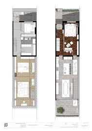 emergent design studios completes 850k light filled extension