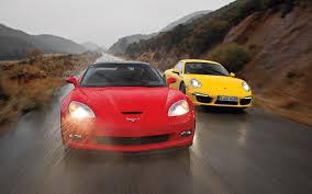 porsche 911 vs corvette 2012 chevrolet corvette grand sport coupe vs 2012 porsche 911