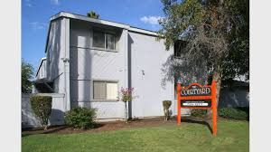 the courtyard condominiums for rent in visalia ca forrent com