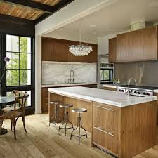 wood stained kitchen cabinets classic and timeless wood stained kitchens