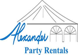 party rentals seattle 3 best rental companies in seattle wa threebestrated