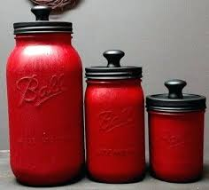 rustic kitchen canister sets rustic kitchen canister set kitchen captivating rustic kitchen