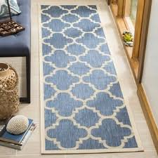 Hton Bay Indoor Outdoor Rugs Outdoor Decor For Less Overstock