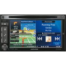 lexus is300 navigation satellite navigation units car satnav double din car audio
