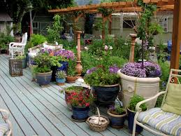 decking ideas for gardens garden design with asian deck ideas high country gardens our gate