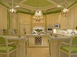 Prairie Style Kitchen Cabinets Kitchen Room Prairie Style Homes Brookhaven Cabinets Lynx Grills