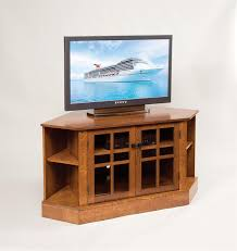 mission style corner tv cabinet wood corner tv stand corner tv stands corner tv and tv stands
