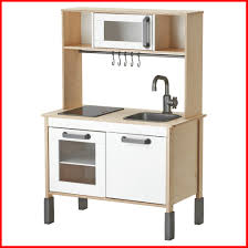 wood designs play kitchen awesome wood designs play kitchen best of marvellous picture toy