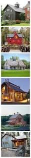 Dutchway Pole Barns Barns Menards Pole Barns Pole Barns With Living Quarters
