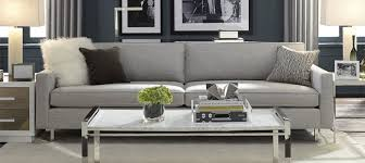 mitchell gold coffee table mitchell gold bob williams fall event coveted home