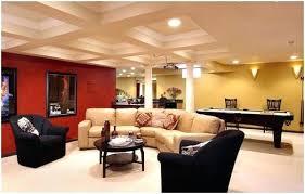 good paint colors for basements image of best paint colors for