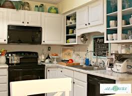 Old Kitchen Cabinet Ideas by Satiating Old Kitchen Cabinets For Garage Tags Old Kitchen