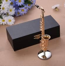 miniature musical instruments miniature musical