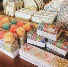 squeee we love liberty of london lots of new little goodies in