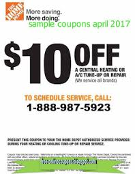 home depot spring black friday april 2017 printable coupons 2017 home depot coupons