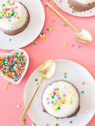 how to make muffin cake at home meknun com