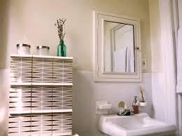 Bathroom Wall Storage Cabinets Amazing Diy Bathroom Wall Storage Cabinet Stainless Steel Single