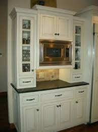 microwave in kitchen island microwave built in kitchen island drawer inside subscribed me