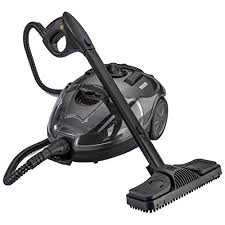amazon black friday and cyber monday deals 2017 steam cleaner black friday and cyber monday sale and deals u2013 top
