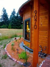 maple 25 yurt portfolio u2013 smiling woods yurts