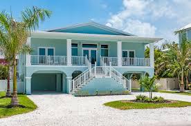 anna maria island vacation rentals anna maria island vacation homes